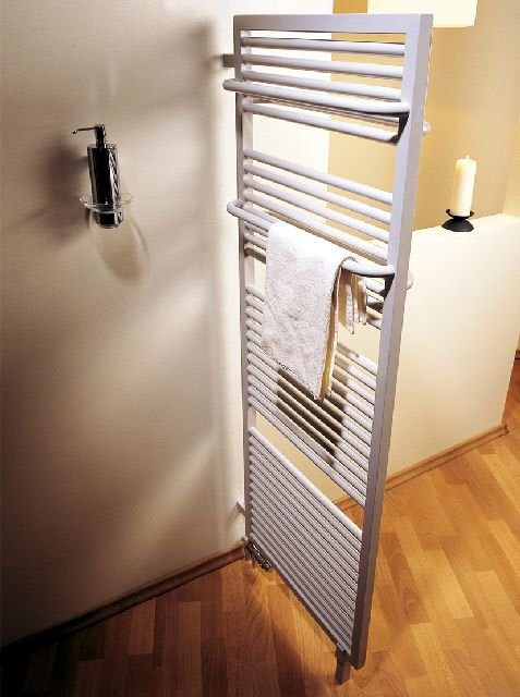 Terma Design Angus Bathroom Radiator