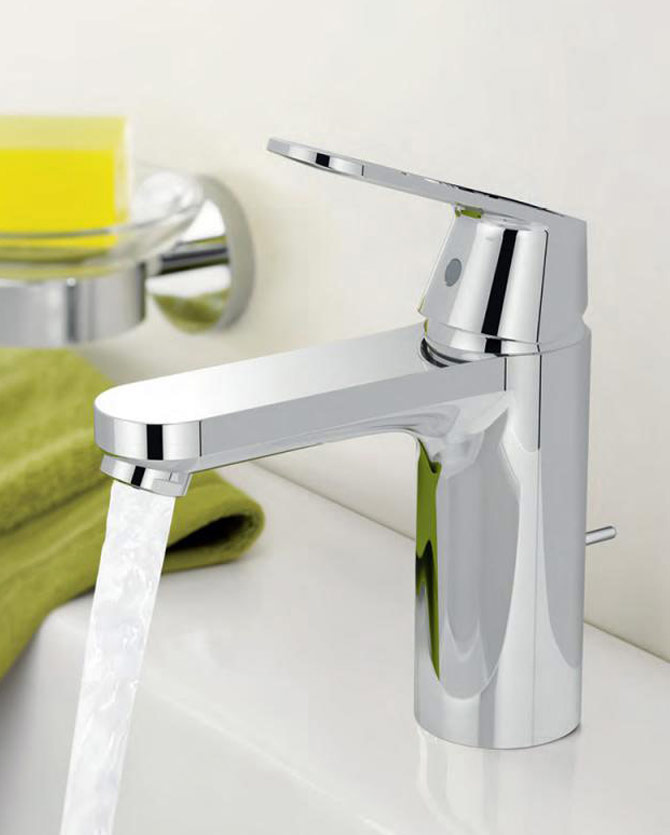 Product_basin_mixers