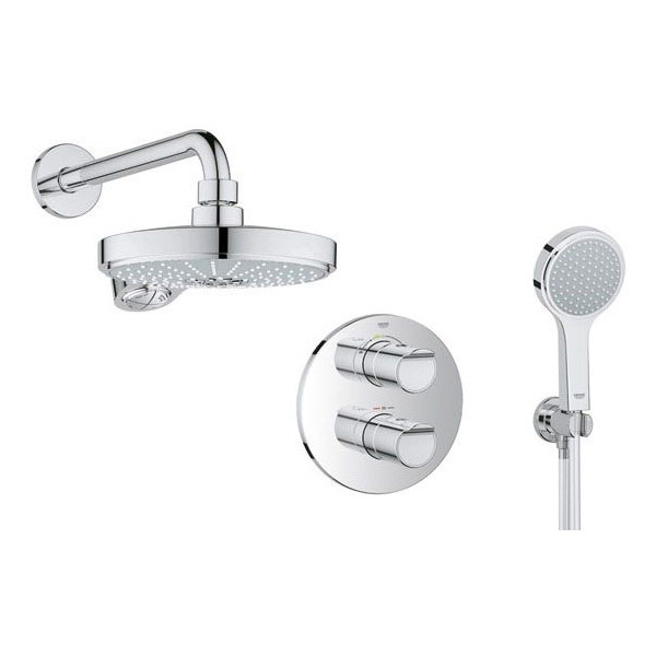 Grohe 34283001
