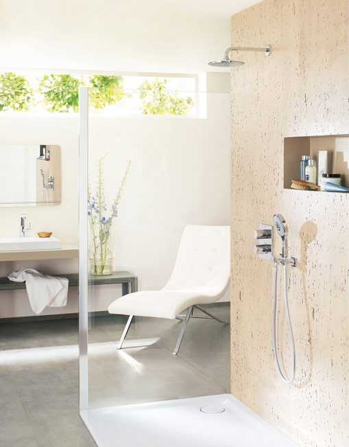 Grohe 34408001