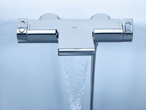 Grohe 34466001