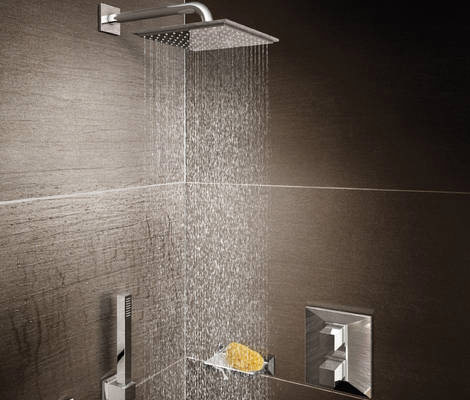 Grohe Allure 2