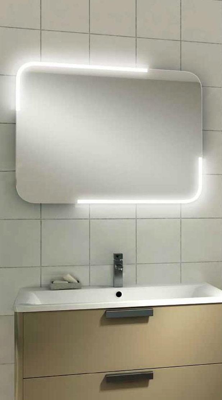 Mirrors - The Bathroom Boutique Dublin