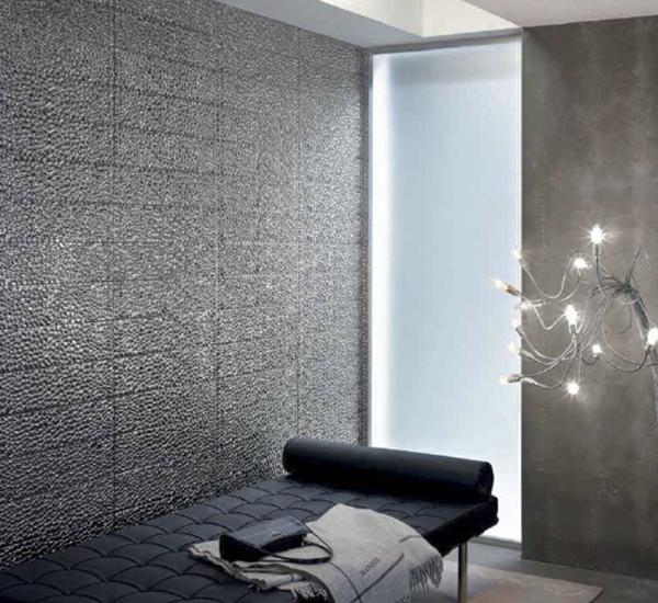 Dune 109 wall tiles