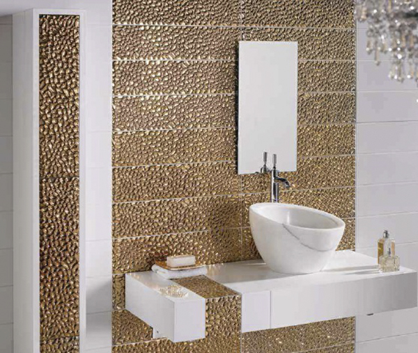 Dune 110 wall tiles