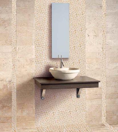 Dune 32 mosaic tiles