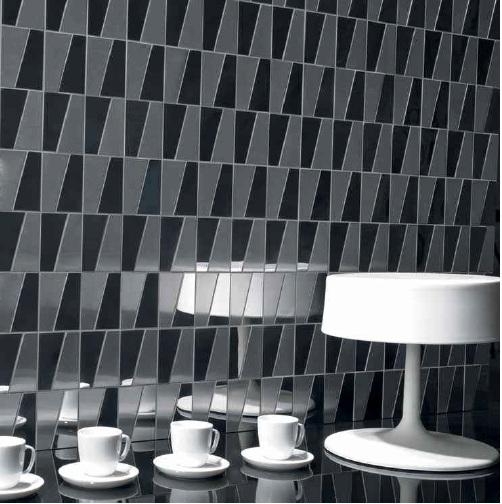 Dune 36 mosaic tiles