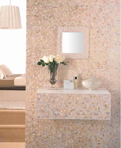 Dune 59 mosaic tiles