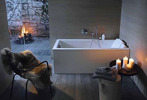 Duravit-Stark-3-Bath