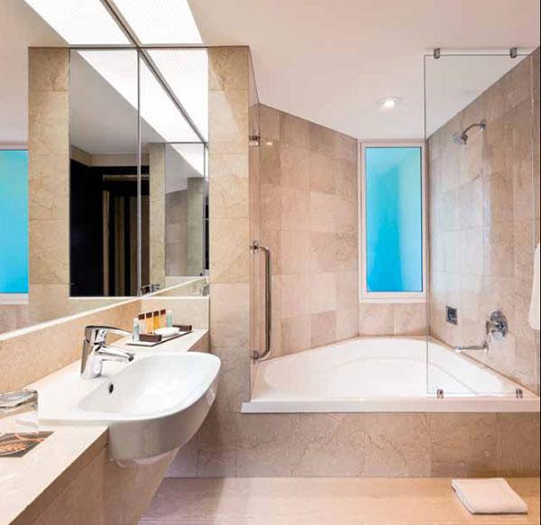 Grohe-2-Bath
